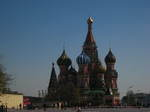 Moscow_2008_040_5